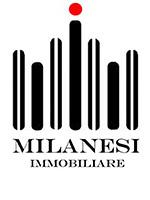 Immobiliare Milanesi