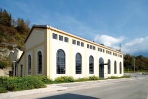 Ex-Chimica-Montecatini-Sass-Muss-Edificio-Sass-de-Mura