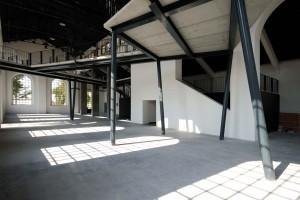 DC_sass-muss_edificio-sass-de-mura_foto-attiva
