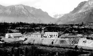 Ex-Chimica-Montecatini-Sass-Muss-panoramica-550x330