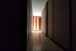 borgo_centro05