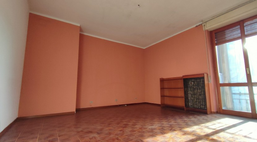 borgo_centro09