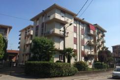 Appartamento da investimento in centro città